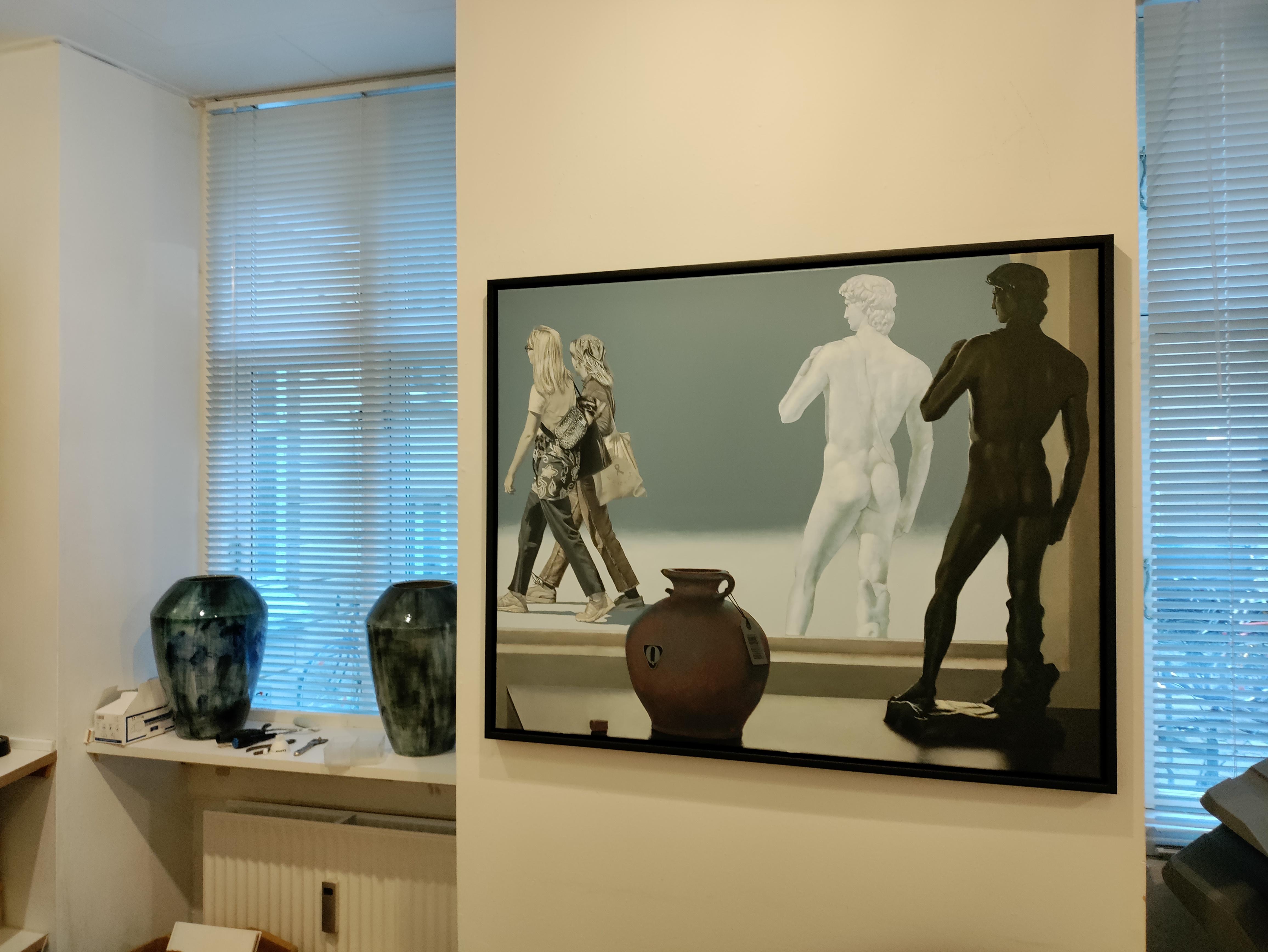 4-DVD-Krukker-paa-rad-Aleksander-Kosmala-og-Neel-Jans-foto-Inge-Schjoedt