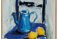 Blaa-stol-med-citroner