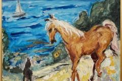 Den-gyldne-hest