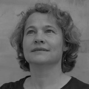 Inge Schjødt 2015, foto GDuport