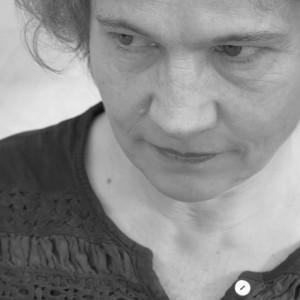 Inge Schjødt, okt 2015, foto Gonzalo Duport