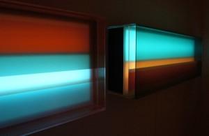 Seeing the Unseen - Christina Augustesen