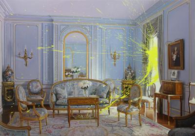 Af Lino Lago - Realistisk Set