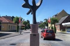 7 Fugleflugt - Rødbyhavn 16